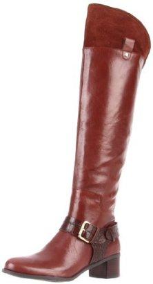 Nine West Women's Devendra Knee-High boot