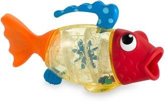 Munchkin Twisty FishTM Bath Toy