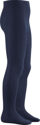 Playshoes Girl's High Quality Cotton Tights