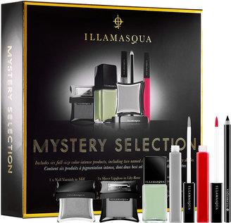 Illamasqua Mystery Selection Box