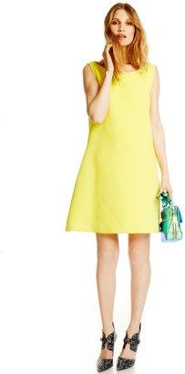 Rebecca Minkoff Kirk Dress