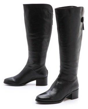 Pour La Victoire Silvianne Knee High Boots