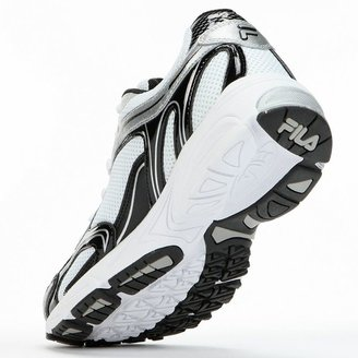 Fila trexa running shoes - men