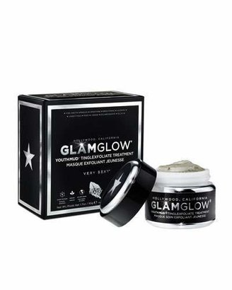 Glamglow YOUTHMUD&174 Tinglexfoliate Treatment $69 thestylecure.com