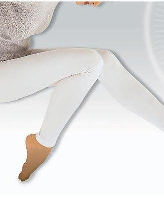 Cuddl Duds Climatesmart Temperture-Sensitive Long Johns Plus Size Loungewear