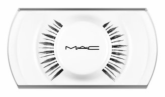 M·A·C MAC Cosmetics MAC 7 Lash