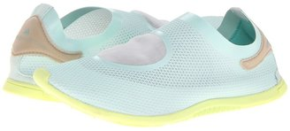 adidas by Stella McCartney adida by Stella McCartney Cicinnuru Women' Slip on Shoe