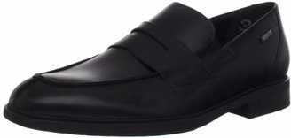 Mephisto Men's Fortino Slip-On