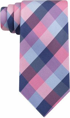 c85440619ccc Tommy Hilfiger Pink Men's Fashion - ShopStyle