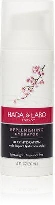 Ulta Hada Labo Tokyo Replenishing Hydrator