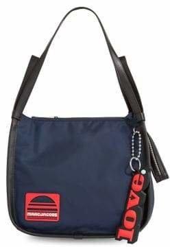Marc Jacobs Sport Tote Bag