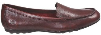Børn Joanie Shoes - Leather, Slip-Ons (For Women)