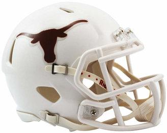 Riddell Texas Longhorns Speed Mini Helmet