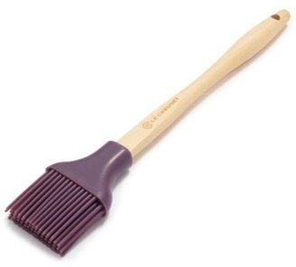 Le Creuset Bijou Basting Brushes