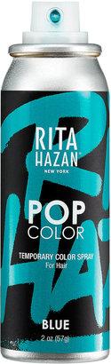 Rita Hazan Pop Color Temporary Color Spray For Hair