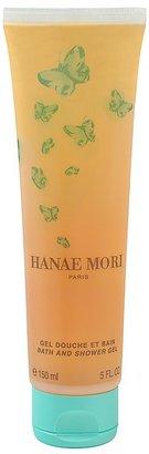 Hanae Mori Butterfly Bath & Shower Gel