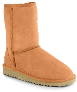 UGG Baby's, Little Kid's & Kid's Classic Sheepskin Boots