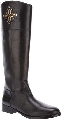 Tory Burch 'Kiernan' boot