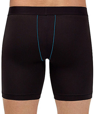Spanx Cooling Boxer Briefs