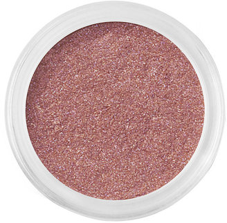 bareMinerals Pink Eyecolor Eye Shadow, Cultured Pearl 0.02 oz