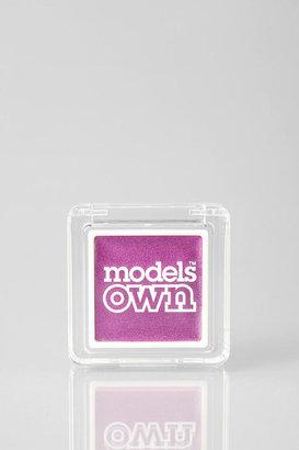 Models Own Cream Eye Shadow