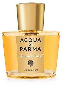 Acqua di Parma Magnolia Nobile Eau de Parfum 3.4 oz.