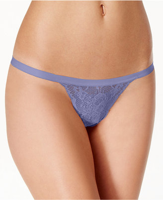Cosabella Never Say Never Skimpie G-String NEVER0221