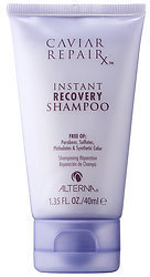 ALTERNA Haircare Caviar Repair RX Instant Recovery Shampoo