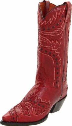 Dan Post Women's Sidewinder Western Boot