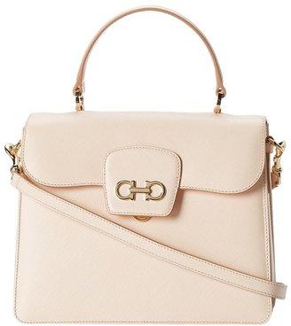 Salvatore Ferragamo 21E082 Violette Handbag