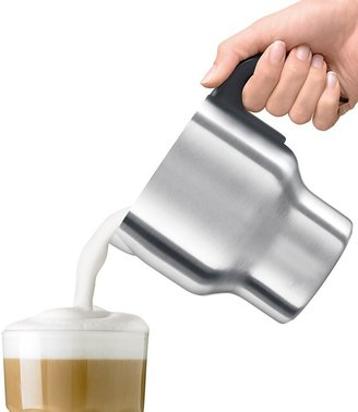 Breville the Milk Café