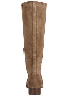 Delia's MIA Pipper Stud Boot