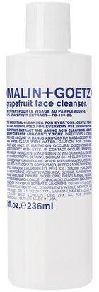 Malin+Goetz Grapefruit Face Cleanser