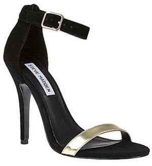 Steve Madden Realove High-Heel Sandals