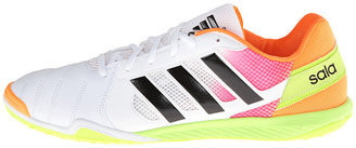 adidas Freefootball Topsala (Messi)