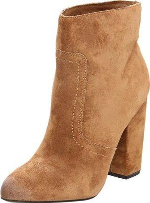Joe's Jeans Women's Fia Ankle Boot