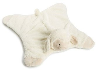 Gund 'Comfy Cozy - Lopsy Lamb' Blanket $35 thestylecure.com