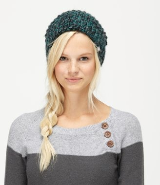 Roxy Winter Cozy Beanie
