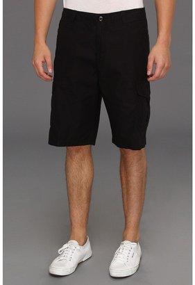 O'Neill Rebel Shorts (Black) - Apparel
