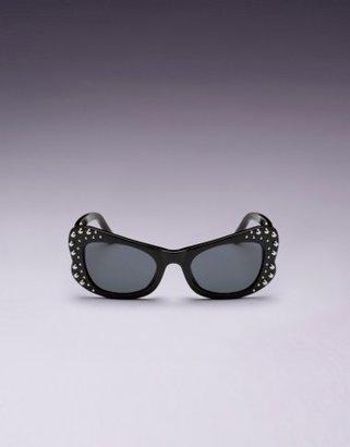 Agent Provocateur Provoke Me Sunglasses