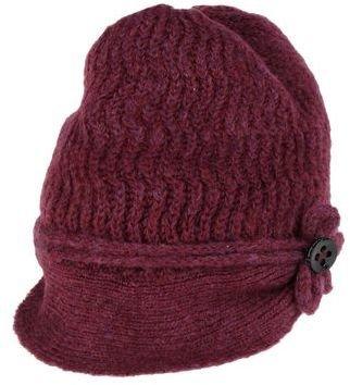 Diesel Hat