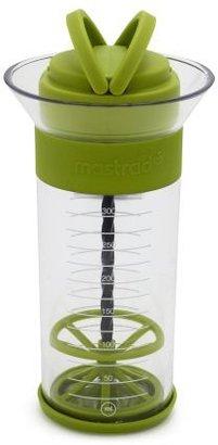Mastrad Qwik Wisk Universal Mixer