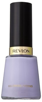 Revlon Nail Color $2.99 thestylecure.com