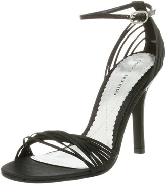 Chinese Laundry womens Willy heeled sandals