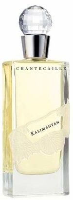 Chantecaille Kalimantan Eau de Parfum