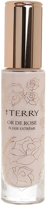 by Terry Or de Rose Elixir Extreme