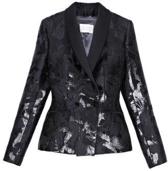 Peter Pilotto Preorder Fb Jacket