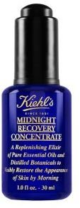 Kiehl's Midnight Recovery Concentrate 1 oz.