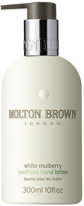 Molton Brown White mulberry hand lotion 10 oz (300 ml)