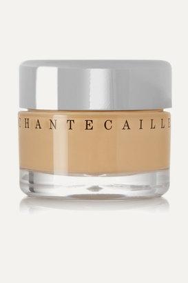 Chantecaille Future Skin Oil Free Gel Foundation - Alabaster, 30g